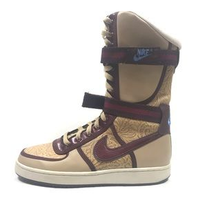 Nike Vandal Venti Lace Up Boots